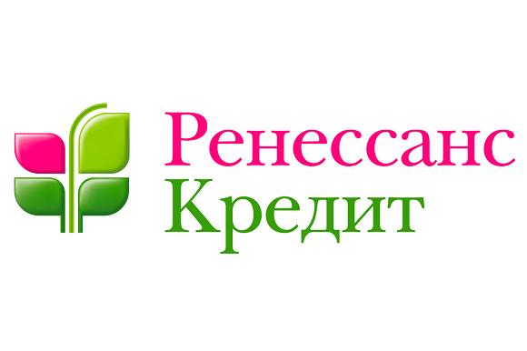 лучшие займы без процентов на карту rsb24.ru