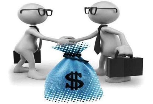 Особенности выдачи беспроцентных займов между компаниями