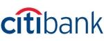 Ситибанк логотип