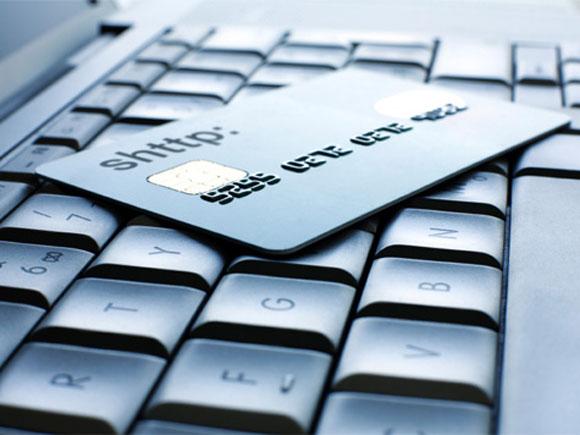 Оплата кредита онлайн