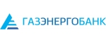 Газэнергобанк логотип
