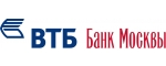 ВТБ банк логотип