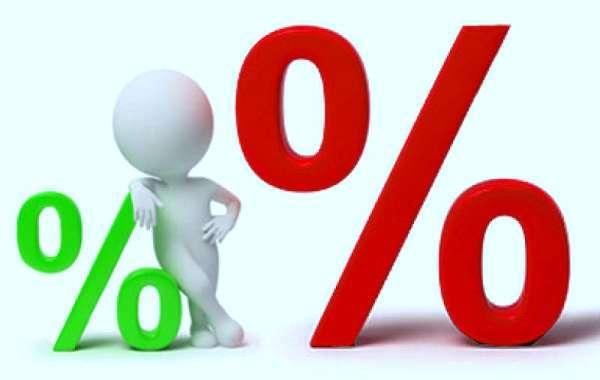Выгодные процеты по займу