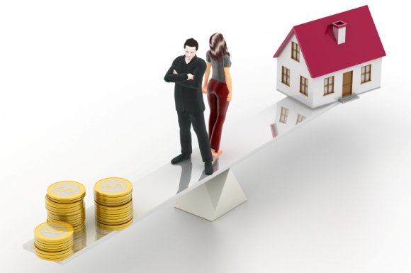 выплата по кредиту