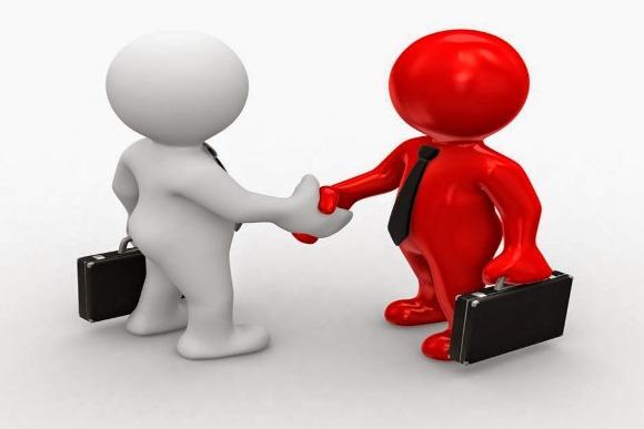 договоренность между кредитором и заемщиком