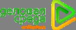 Лого_деловая среда