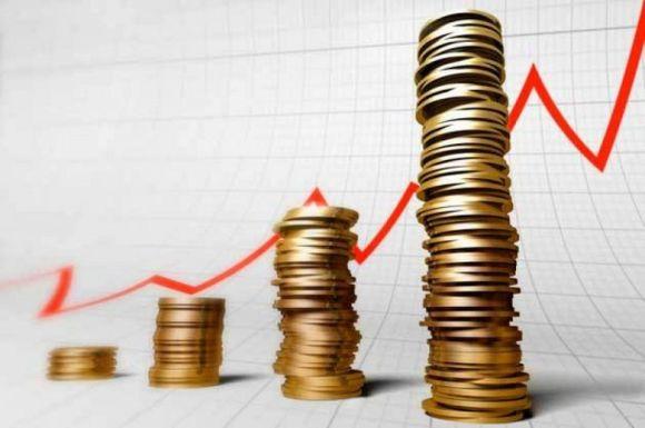 увеличение резервмрования кредитов