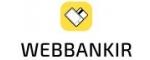 логотип Webbankir