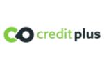 МФО Credit Plus