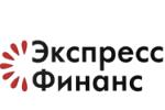 МФО Экспресс Финанс