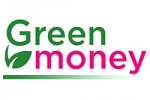 МФО GreenMoney