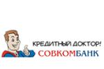 СовомБанк