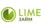 МФО Лайм-Займ