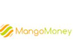МФО Mango Money