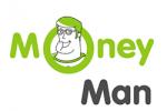 Взять кредит без посещения банка - онлайн заявка в МФО за 5 минут