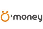 МФО O Money