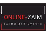 МФО Online Zaim