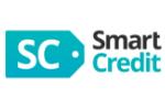 МФО Smart Credit