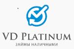 МФО VD Platinum