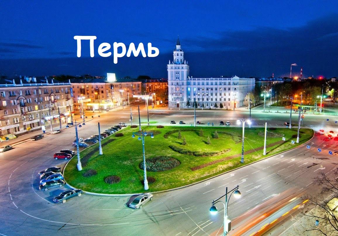 подробная карта москвы с улицами и номерами домов купить