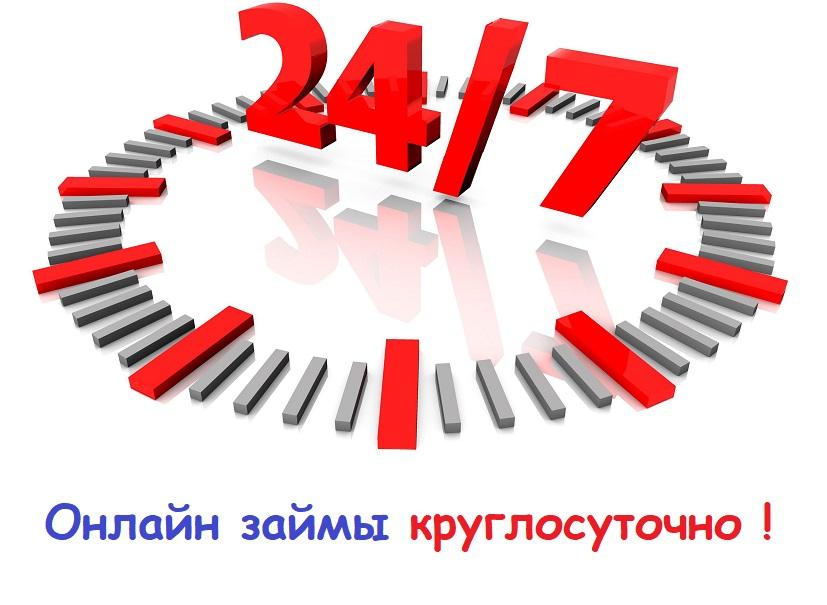 Банкоматы хоум кредит банка в москве