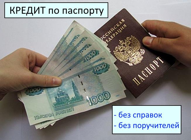 Оформить онлайн кредит наличными по паспорту взять кредит в 15000