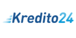 Онлайн заявка в Kredito24