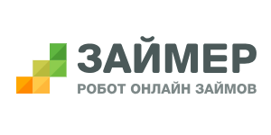 Реклама альфа банк кредитная карта